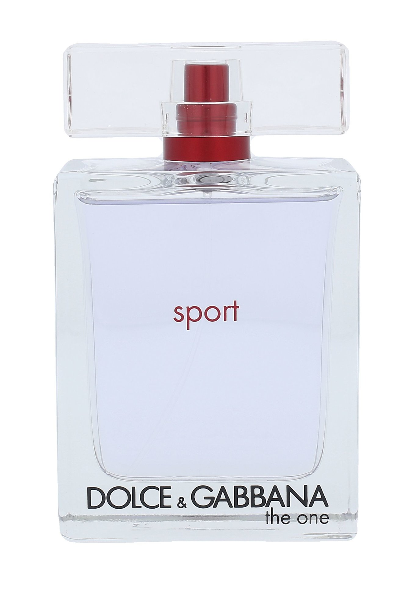 Dolce&Gabbana The One Sport For Men EDT 100ml
