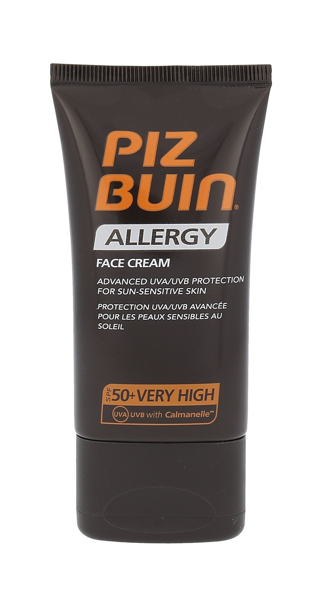 PIZ BUIN Allergy Cosmetic 40ml