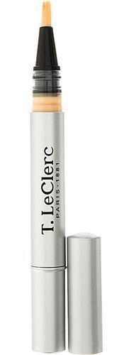 T.  LeClerc Corrector Fluid Cosmetic 1,5ml 03 Fongé
