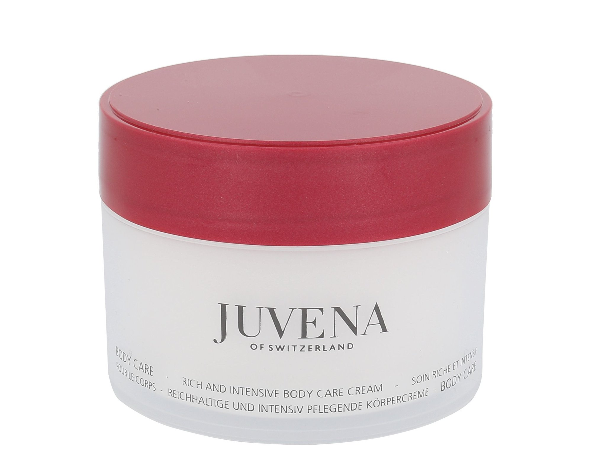 Juvena Body Care Cosmetic 200ml