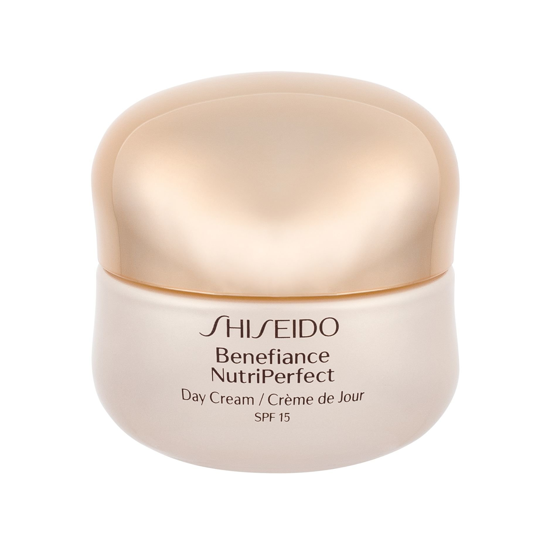 Shiseido Benefiance NutriPerfect Cosmetic 50ml