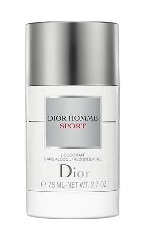 Christian Dior Dior Homme Sport Deostick 75ml