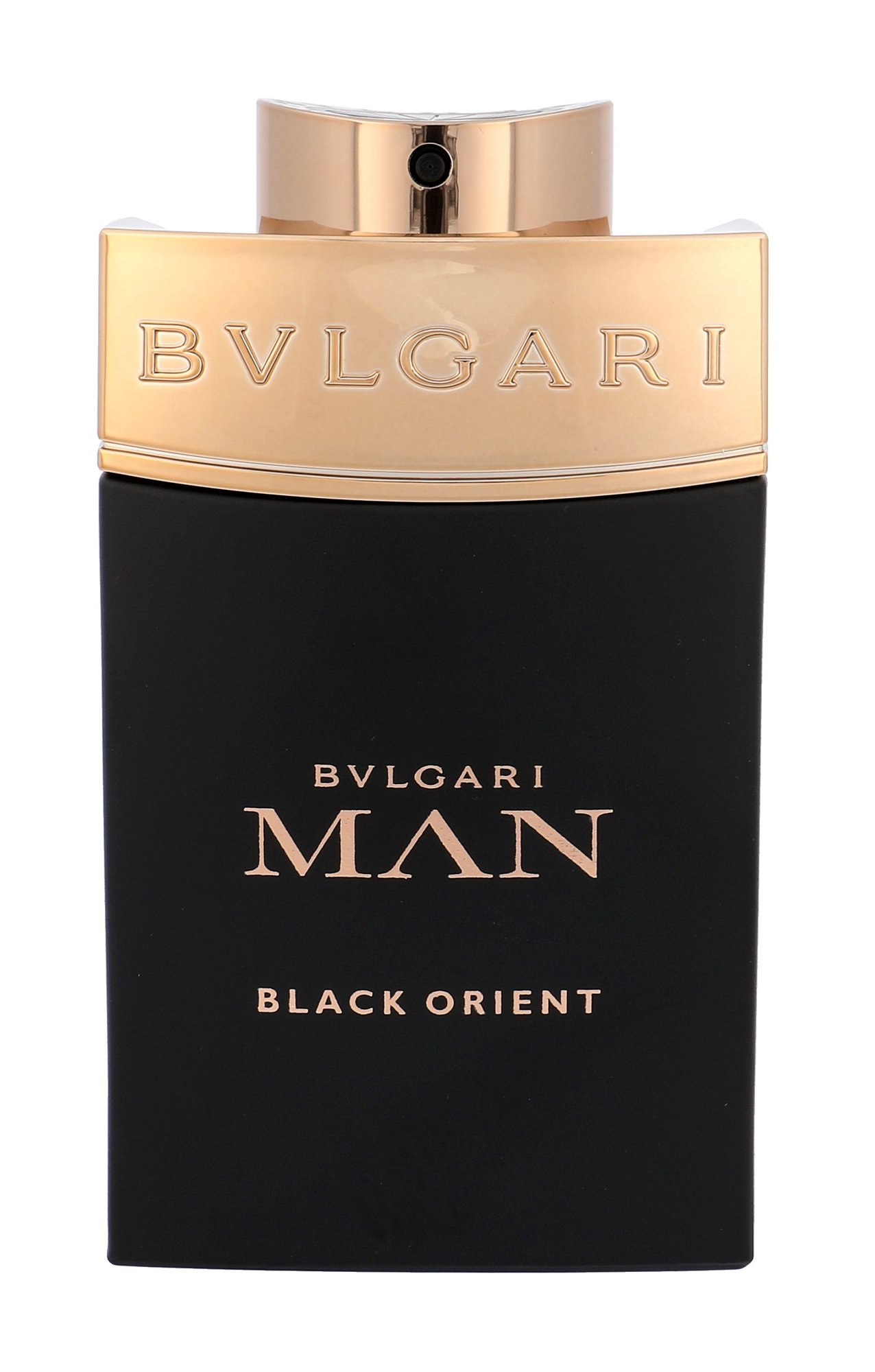 Bvlgari Man Black Orient Parfem 100ml