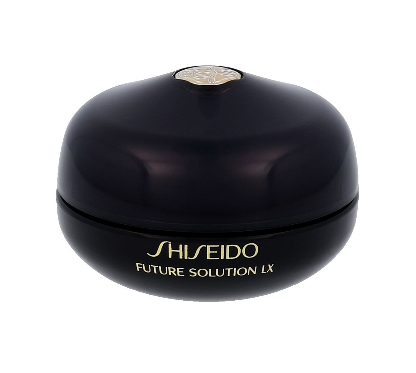 Shiseido Future Solution LX Cosmetic 15ml