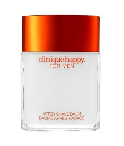 Clinique Happy For Men After shave balm 100ml