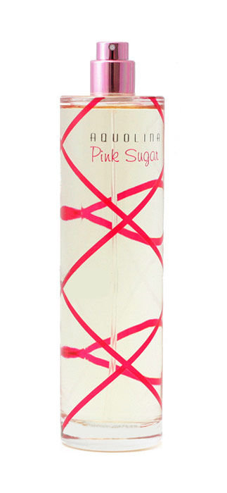 Aquolina Pink Sugar EDT 100ml