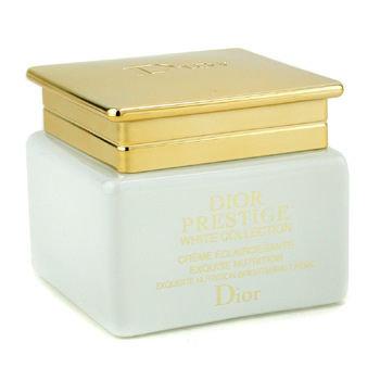 Christian Dior Prestige White Collection Cosmetic 50ml