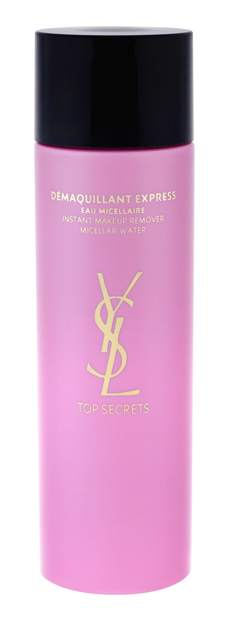 Yves Saint Laurent Top Secrets Micellar Water Cosmetic 200ml