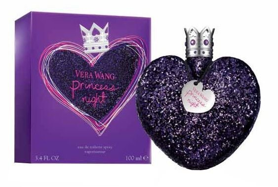 Vera Wang Princess Night EDT 100ml