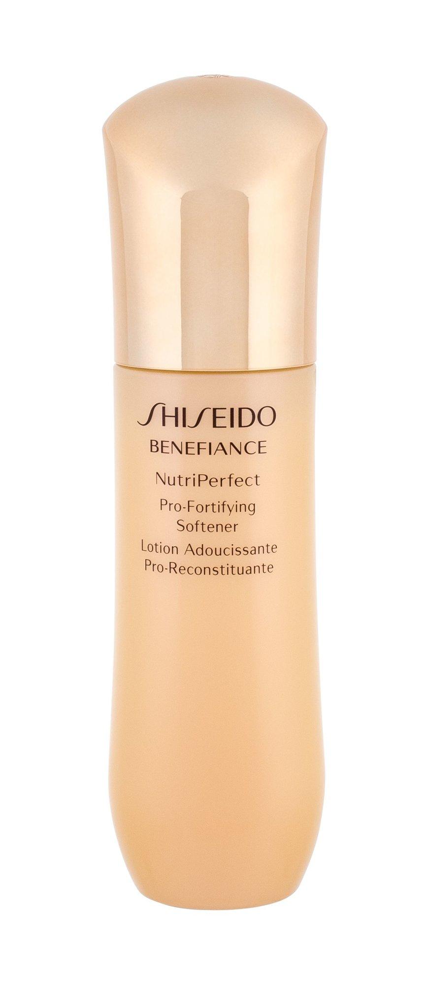 Shiseido Benefiance NutriPerfect Cosmetic 150ml