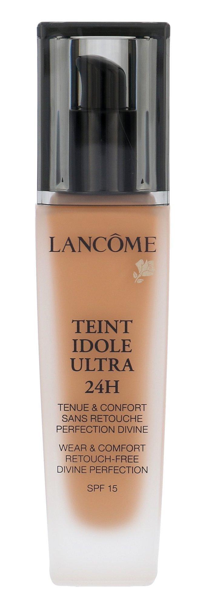 Lancôme Teint Idole Ultra Cosmetic 30ml 06 Beige Cannelle