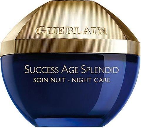 Guerlain Success Age Splendid Cosmetic 50ml