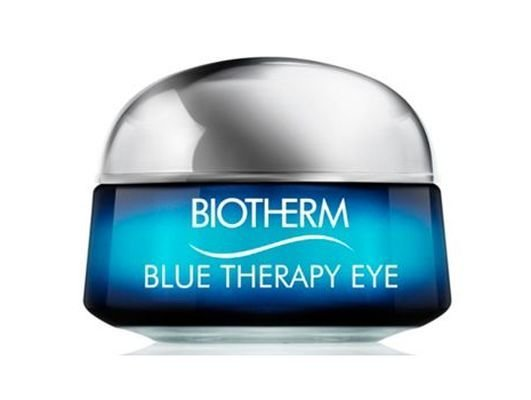 Biotherm Blue Therapy Eye Cosmetic 15ml