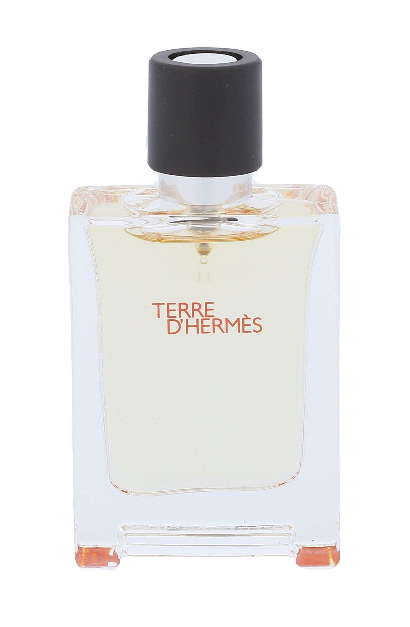 Hermes Terre D´Hermes Parfem 12,5ml