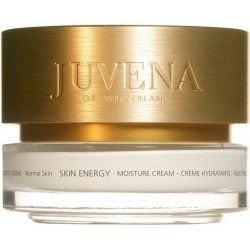Juvena Skin Energy Cosmetic 50ml