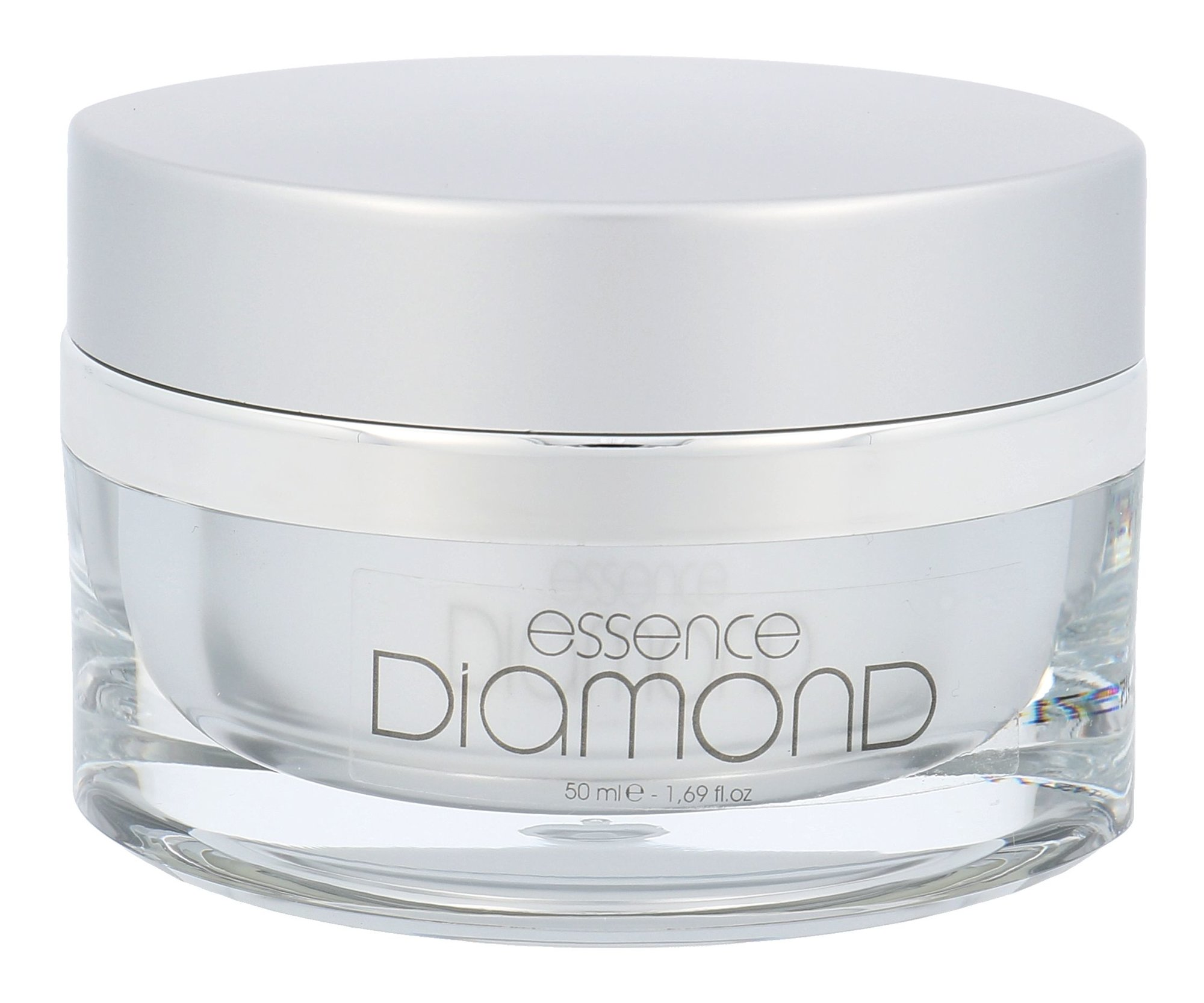 Diet Esthetic Essence Diamond Cosmetic 50ml