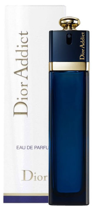 Christian Dior Dior Addict EDP 100ml