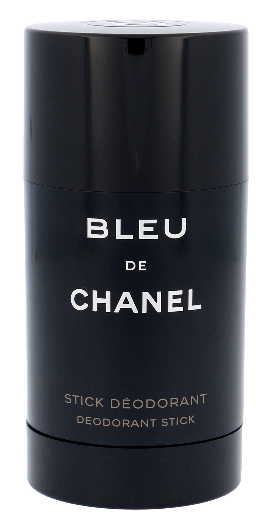Chanel Bleu de Chanel Deostick 75ml