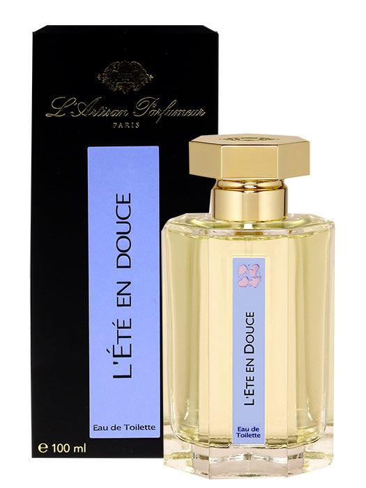 L´Artisan Parfumeur L´Ete en Douce EDT 50ml