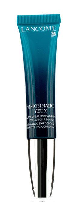 Lancôme Visionnaire Yeux Cosmetic 15ml