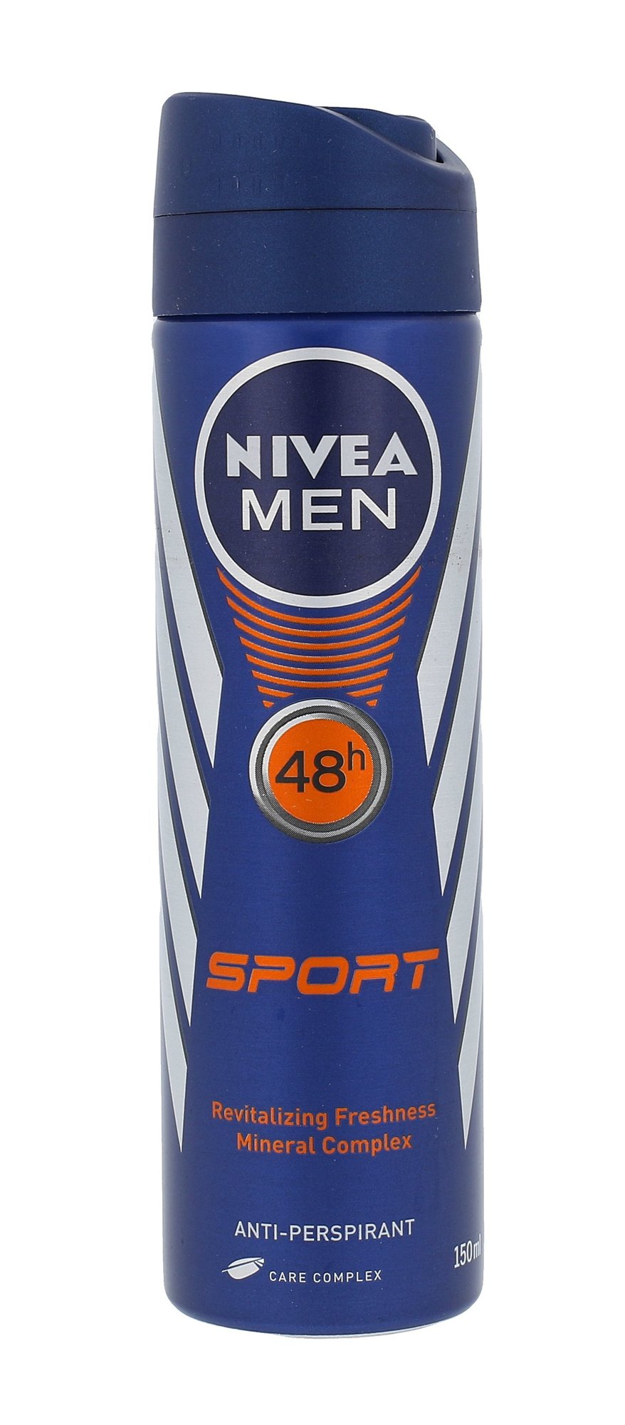 Nivea Men Sport Cosmetic 150ml