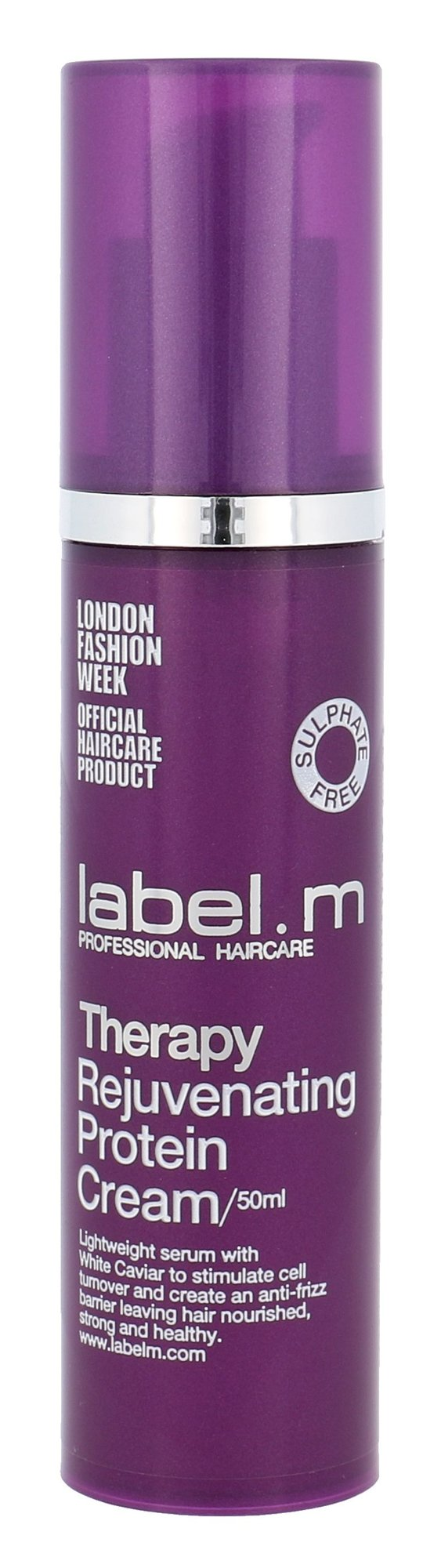Label m Therapy Cosmetic 50ml