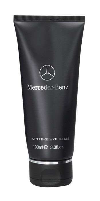 Mercedes-Benz Mercedes-Benz For Men After shave balm 100ml