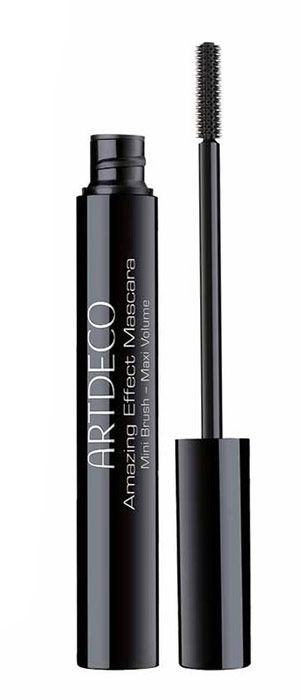 Artdeco Amazing Effect Cosmetic 6ml 1 Black