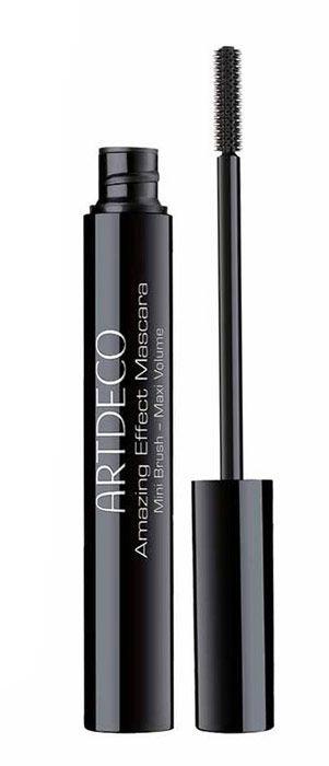 Artdeco Amazing Effect Cosmetic 6ml 1 Black