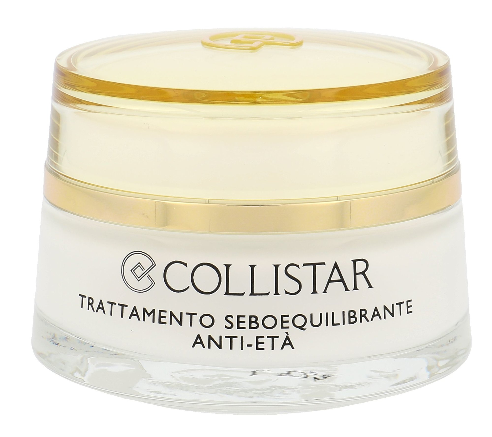 Collistar Anti-Age Cosmetic 50ml