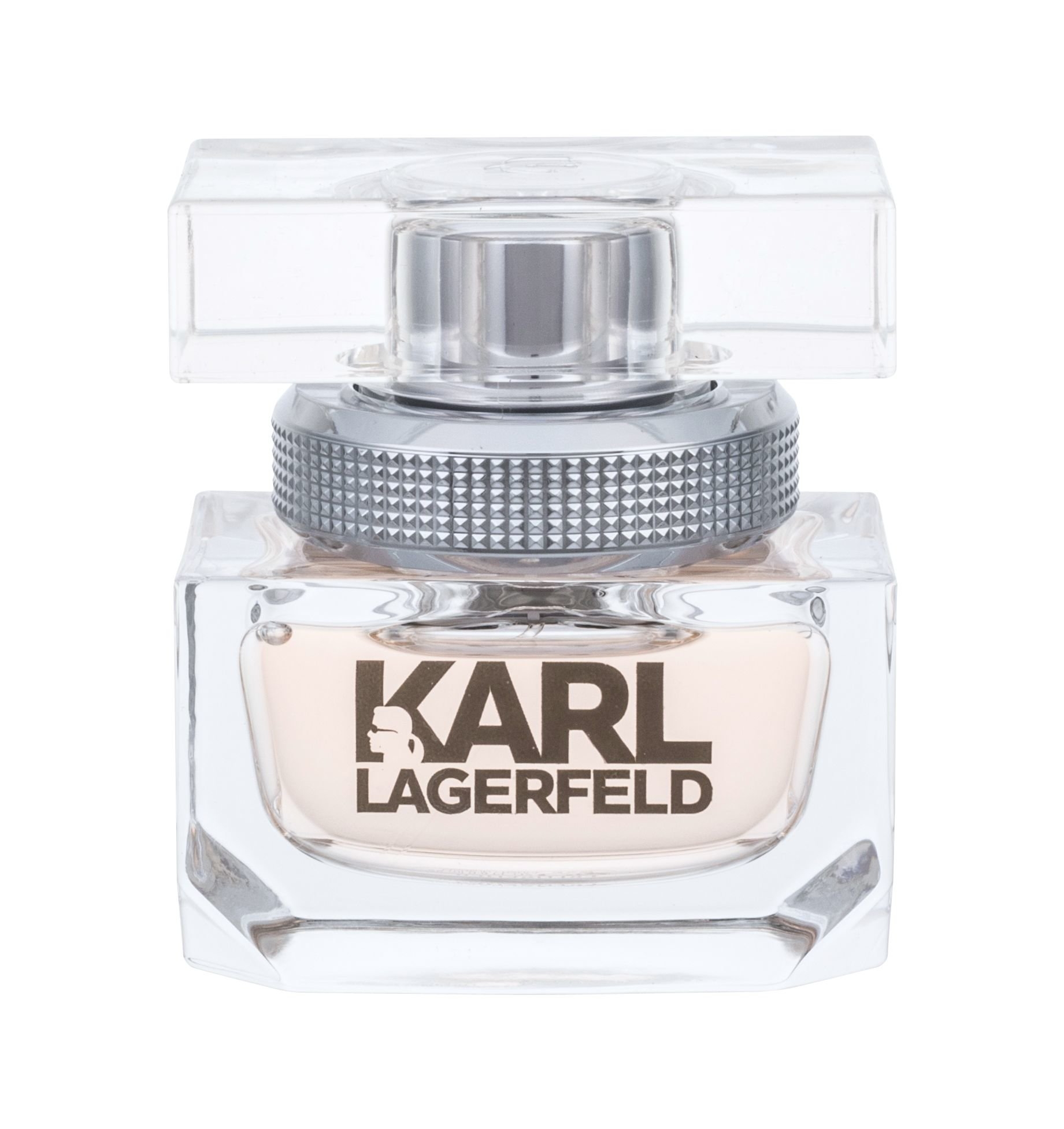 Karl Lagerfeld Karl Lagerfeld For Her EDP 25ml