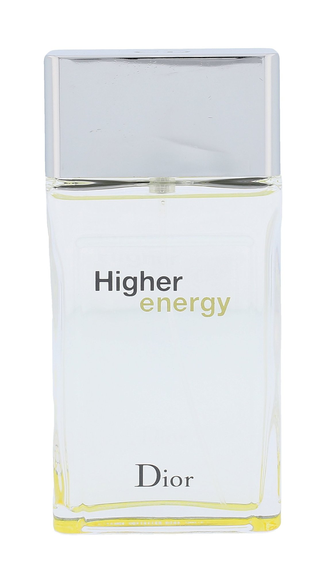Christian Dior Higher Energy EDT 100ml