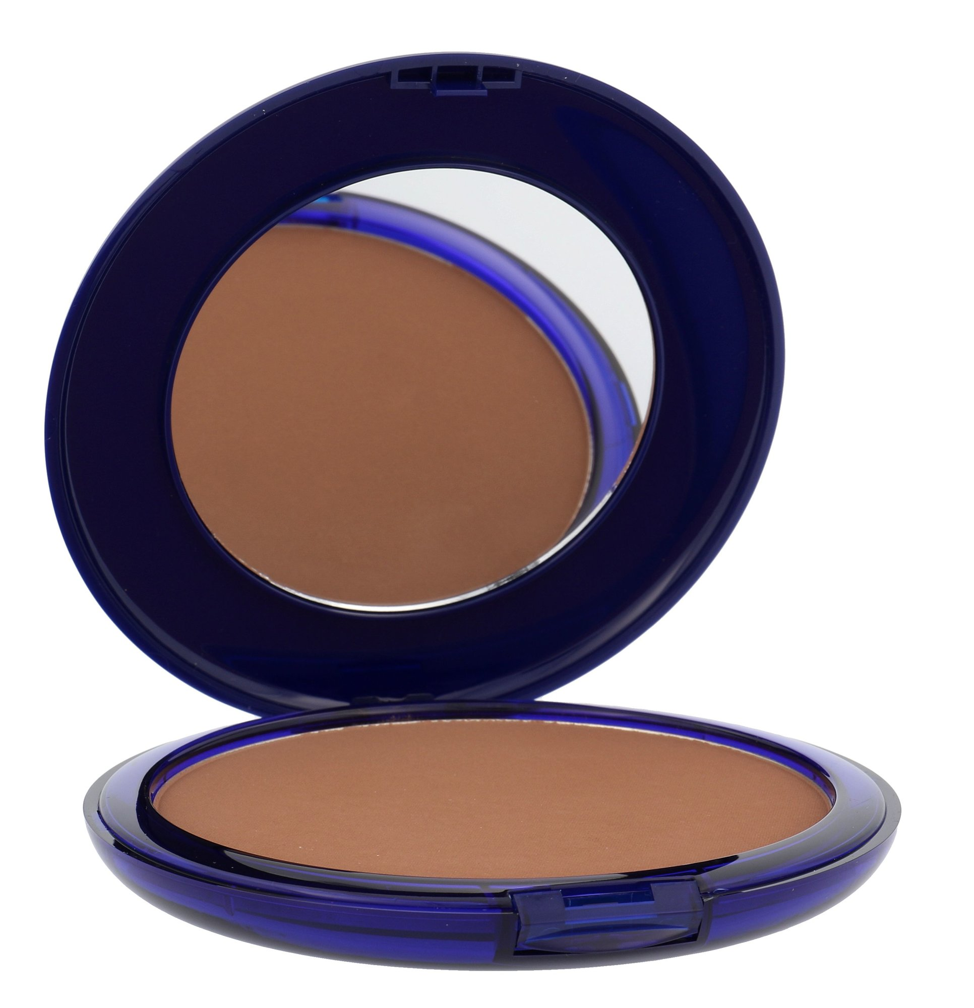 Orlane Bronzing Pressed Powder Cosmetic 31ml 04 Soleil Ambré