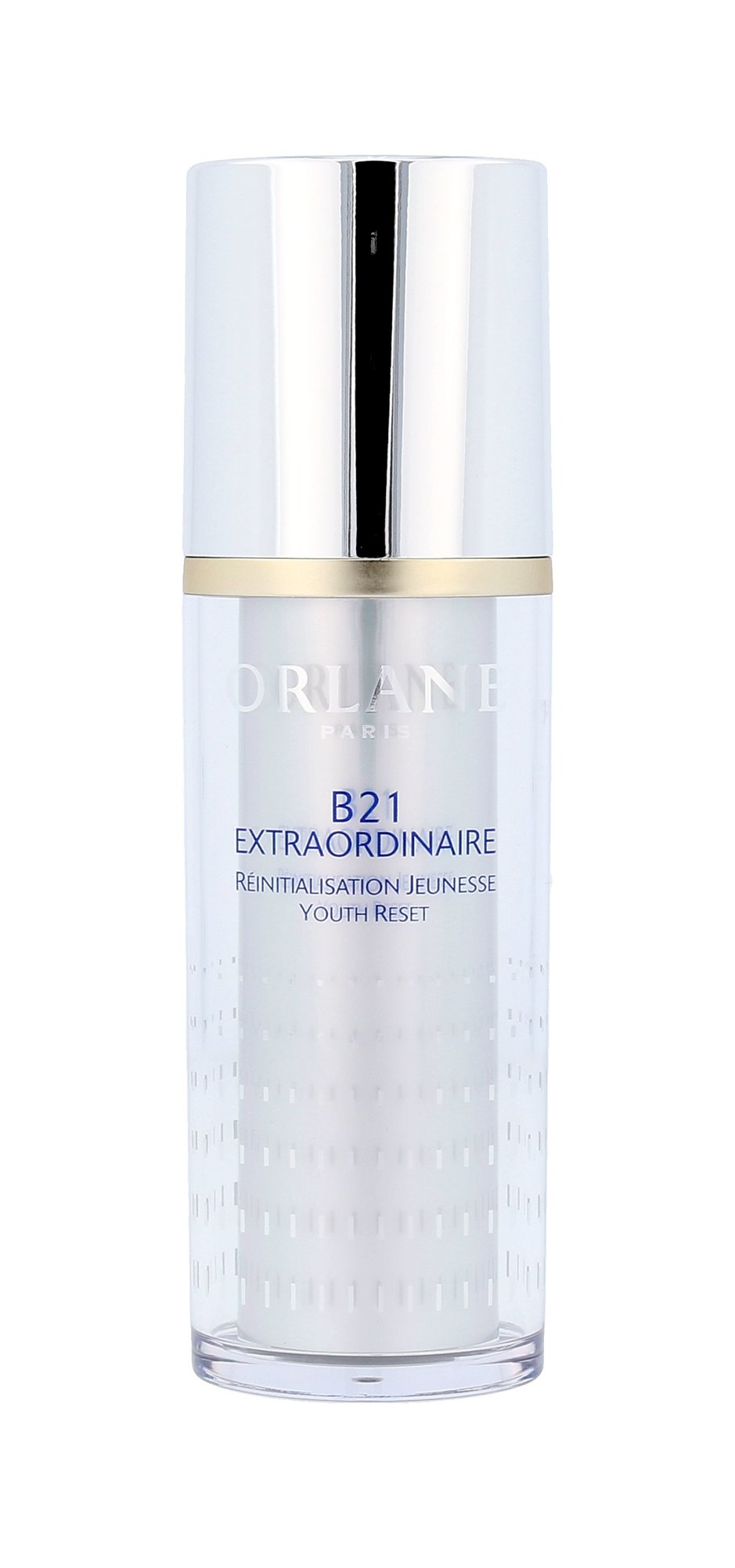 Orlane B21 Extraordinaire Cosmetic 30ml