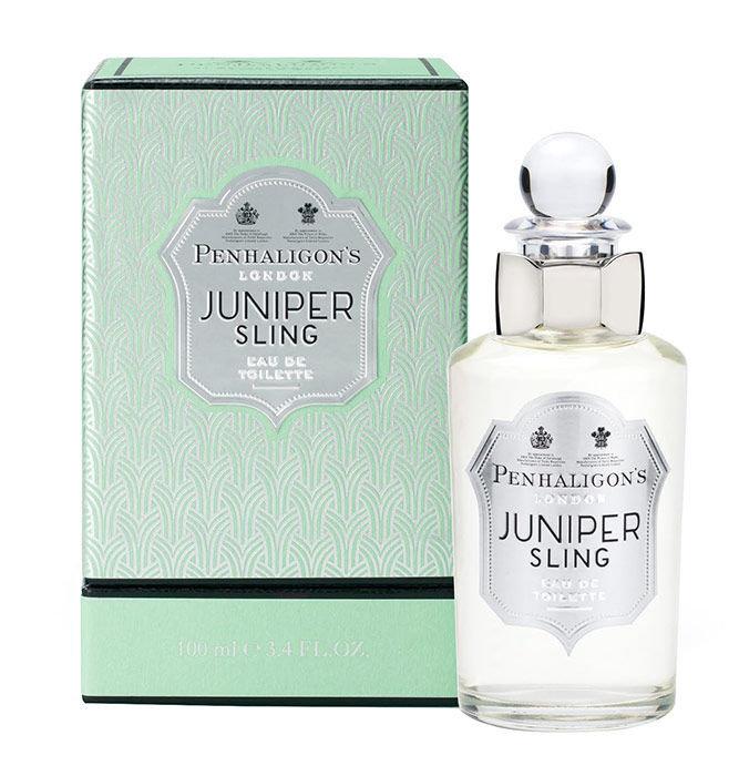 Penhaligon´s Juniper Sling EDT 50ml