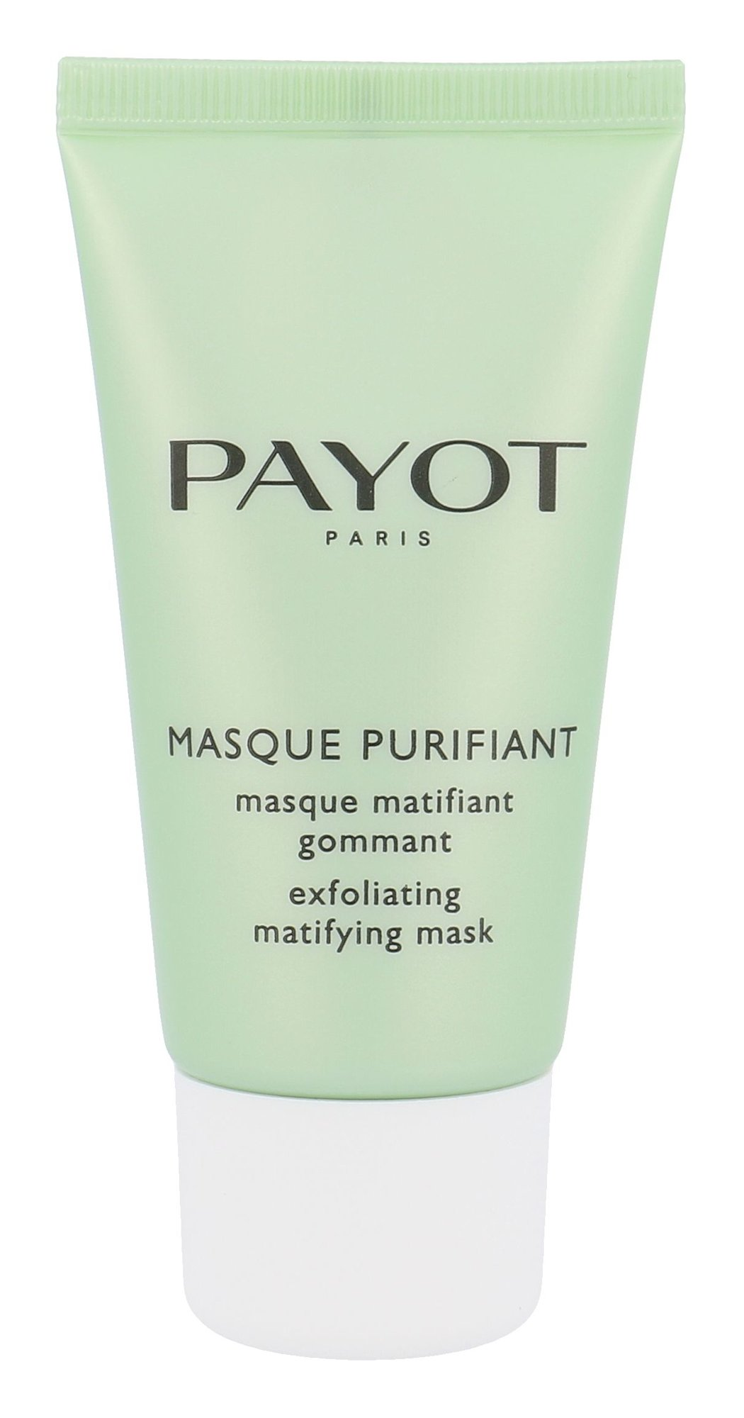 PAYOT Expert Points Noirs Cosmetic 50ml