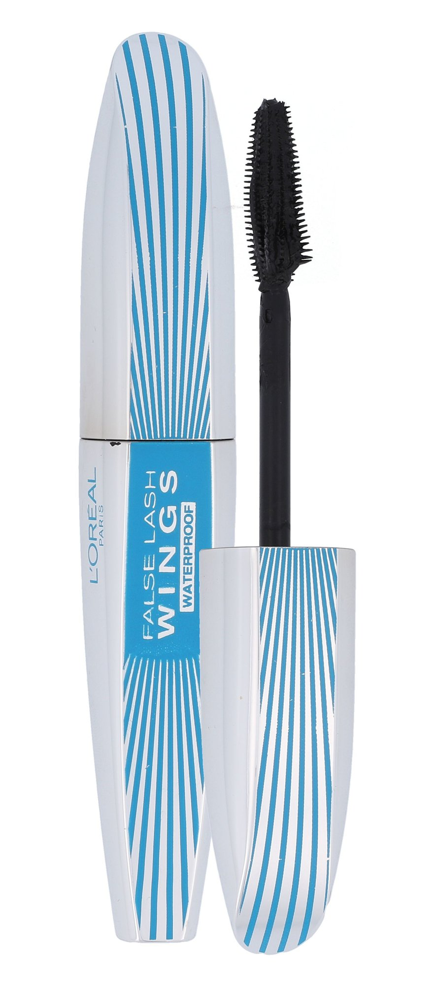L´Oreal Paris False Lash Wings Mascara Waterproof Cosmetic 7ml Black