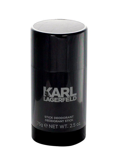 Karl Lagerfeld Karl Lagerfeld For Him Deostick 75ml