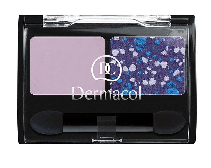 Dermacol Duo Cosmetic 3ml 02