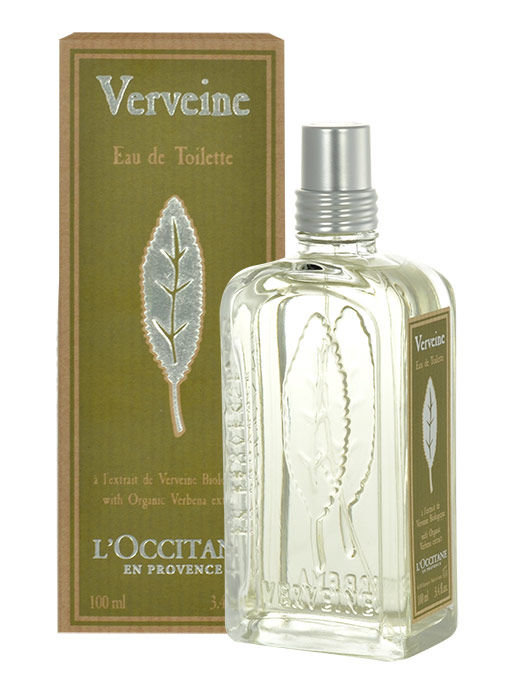 L´Occitane Verveine EDT 100ml