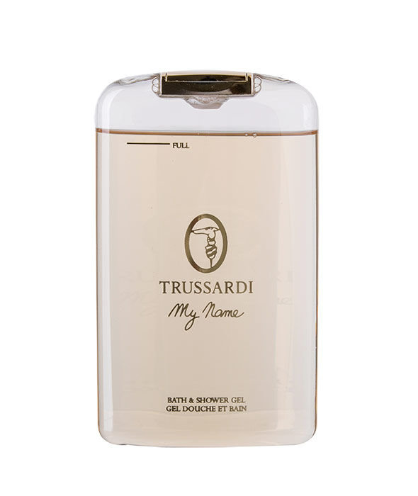 Trussardi My Name Pour Femme Shower gel 200ml