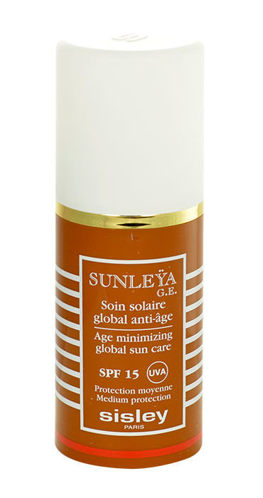 Sisley Sunleya Cosmetic 50ml