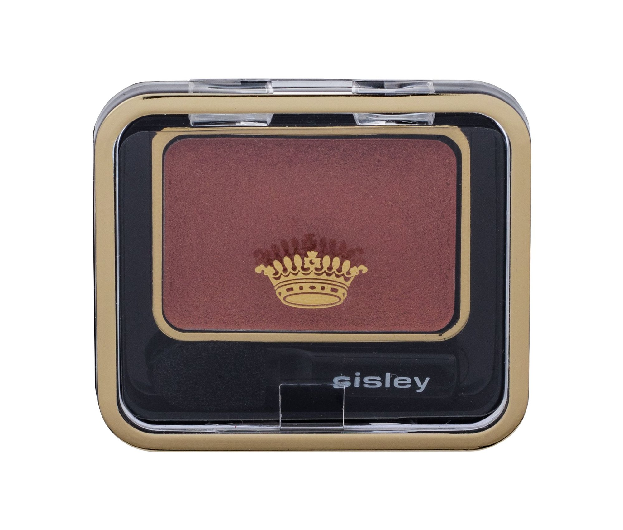 Sisley Copper Touch Highlighter Cosmetic 1,3g