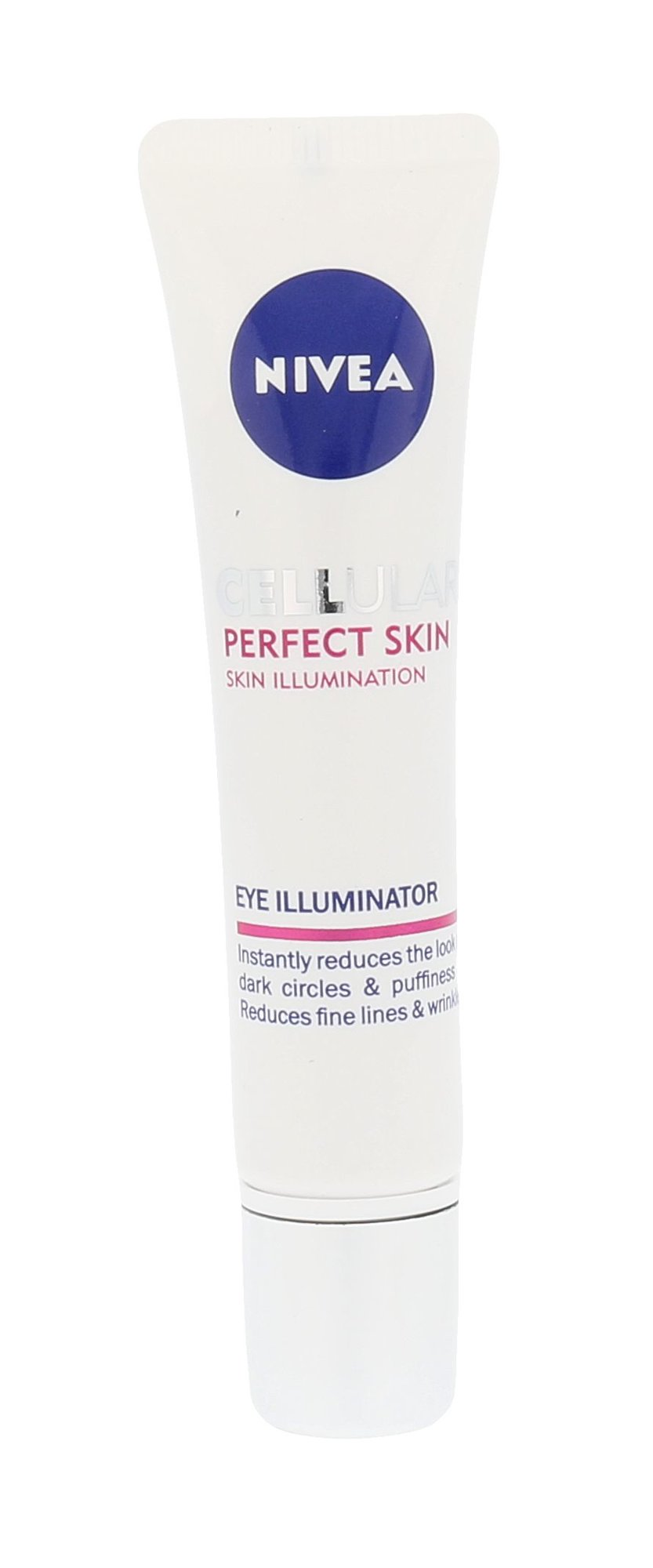 Nivea Cellular Perfect Skin Cosmetic 15ml