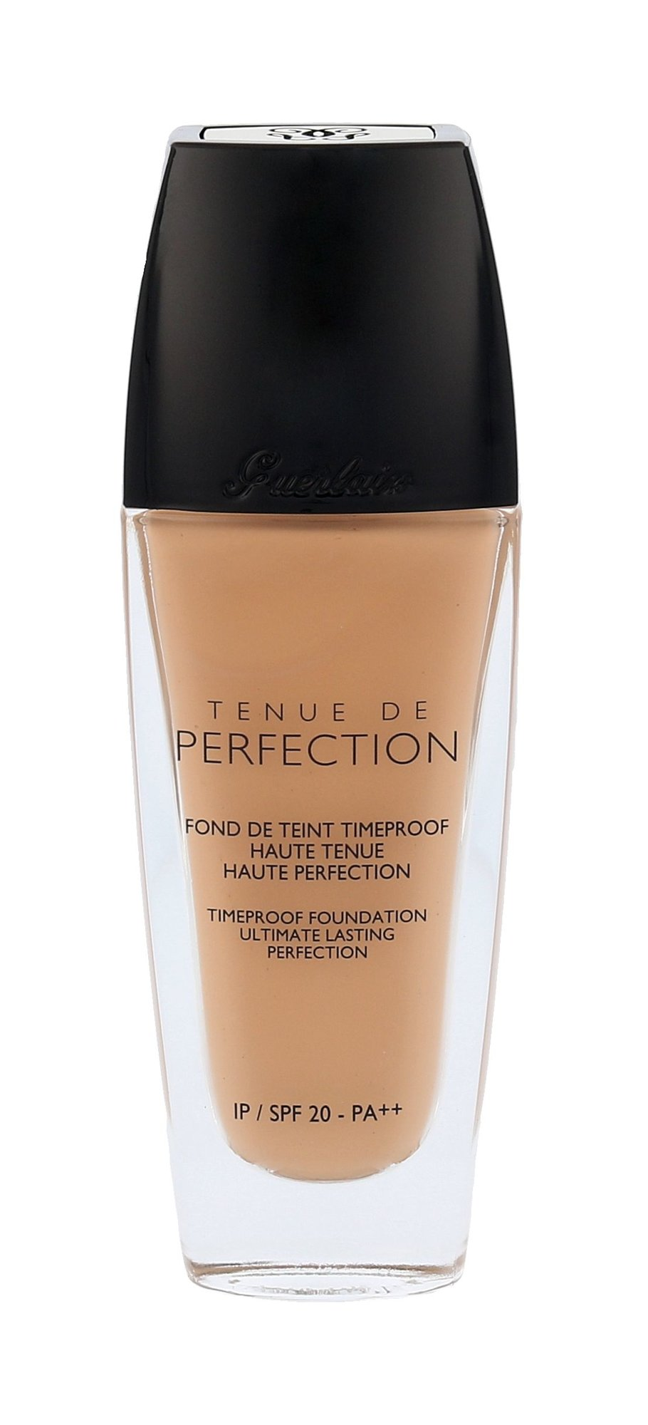 Guerlain Tenue De Perfection Cosmetic 30ml 04 Beige Moyen