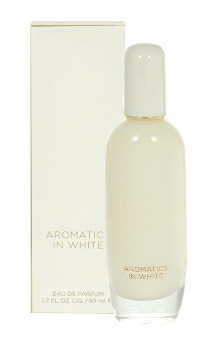 Clinique Aromatics In White EDP 50ml