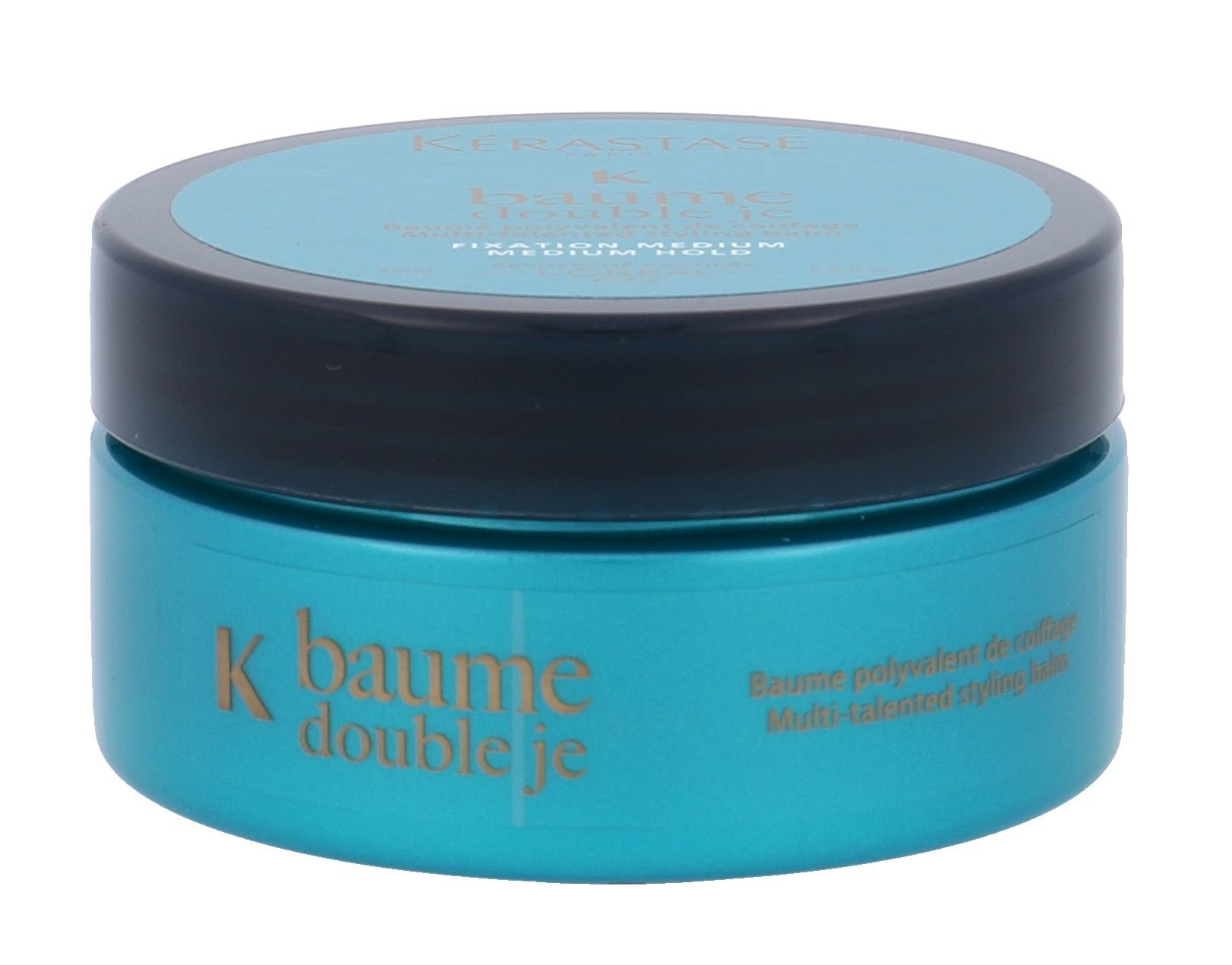 Kérastase Baume Double Je Cosmetic 75ml