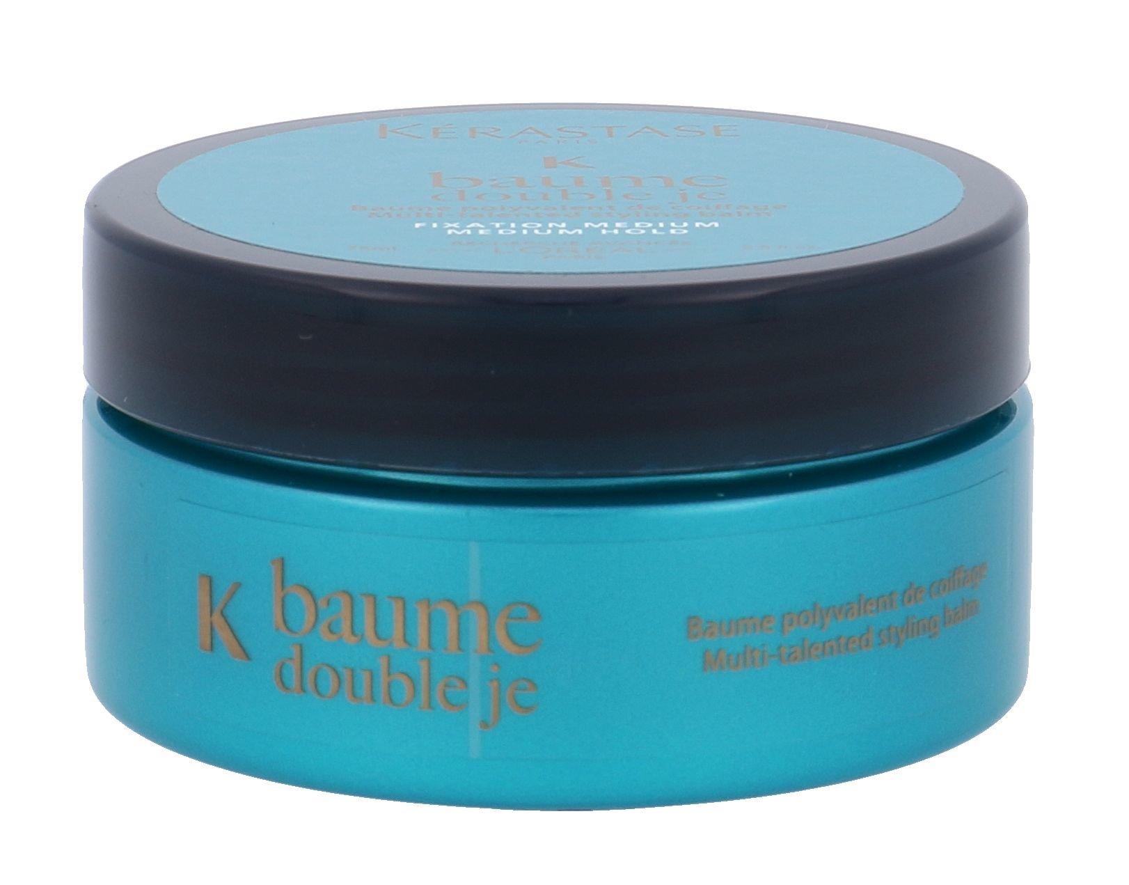 Kérastase Baume Double Je Cosmetic 75ml