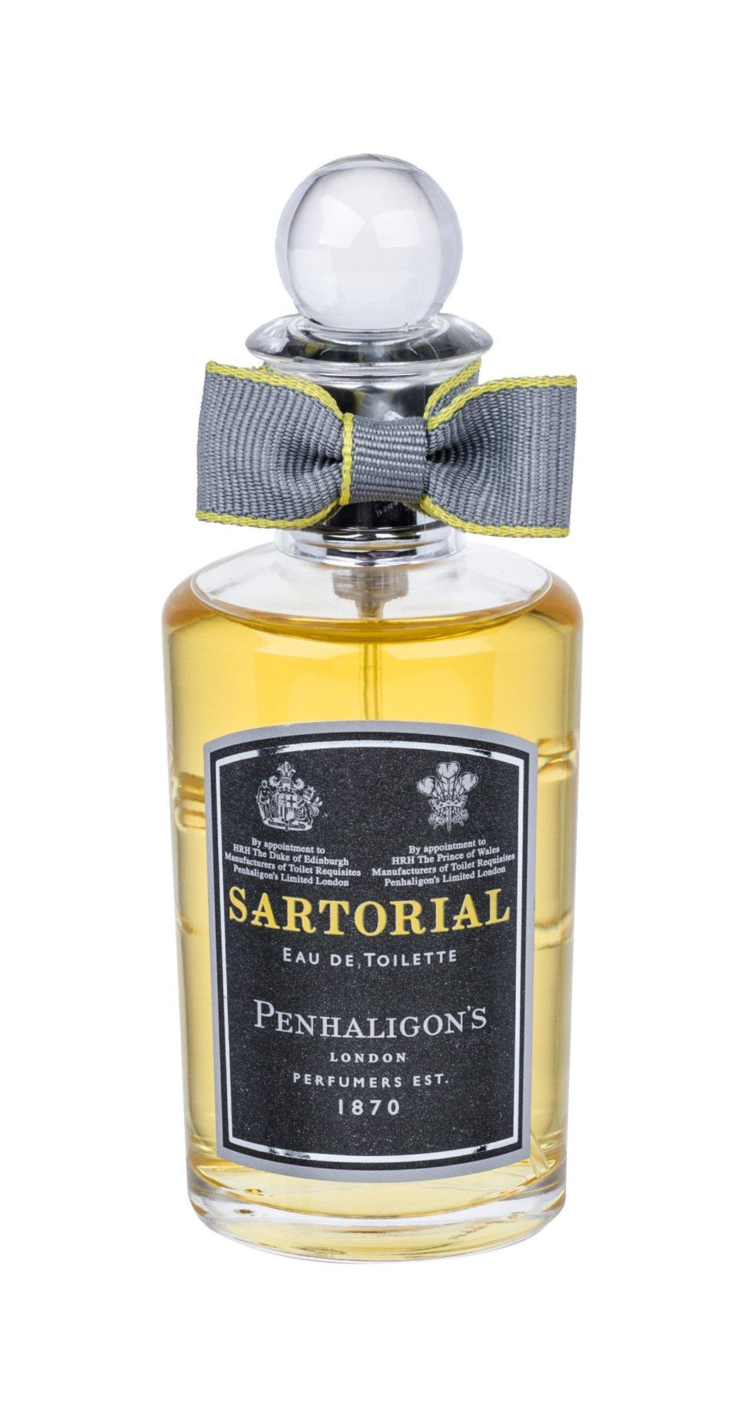 Penhaligon´s Sartorial EDT 50ml