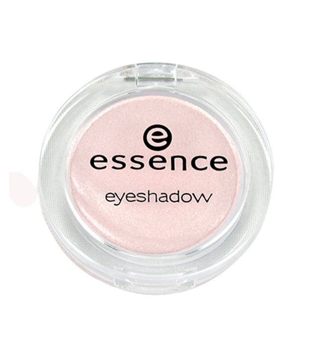 Essence Eyeshadow Cosmetic 1,8ml 03 Rosie Flamingo